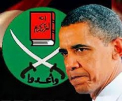obama-and-muslim-brotherhood5-e1359336651993.jpg