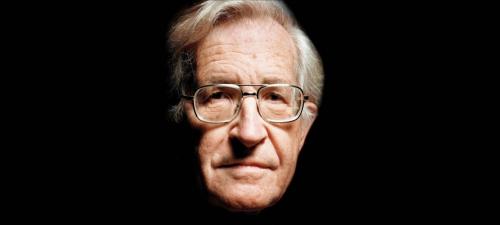 Noam_Chomsky_wide.jpg