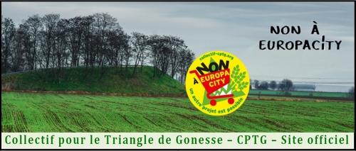 Bandeau_site_CPTG_2018c-1.jpg