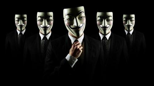 art119-anonymous[1].jpg