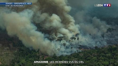 les-incendies-en-amazonie-vus-du-ciel-20190825-2245-ab1421-0@1x.jpeg