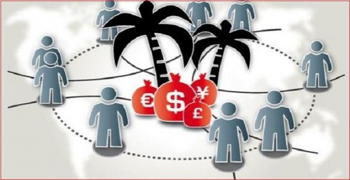 evasion-fiscale[1].jpg