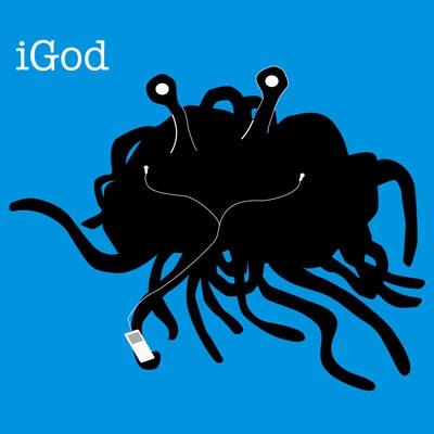 iGod-FSM.jpg