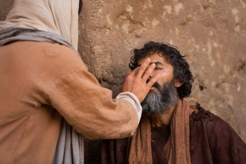 jesus-annoints-a-man-born-blind-medium.jpg