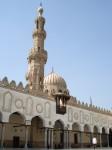 al-azhar_university_minaret.jpg