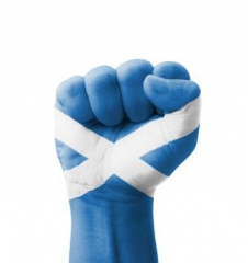 Scottish-independence-compressed.jpg