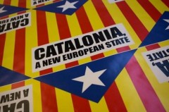 catalogne, indpendance, identit