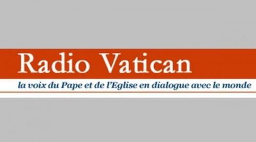 radio vatican,syrie