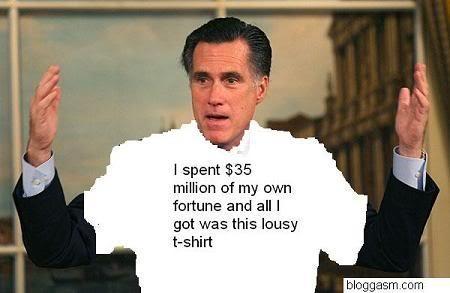 obama,romney,états-unis,libéralisme