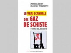 book_31-1_0.jpg