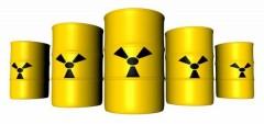 nucléaire,électricité,écologie