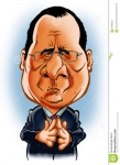 caricature-de-francois-hollande-56463320.jpg