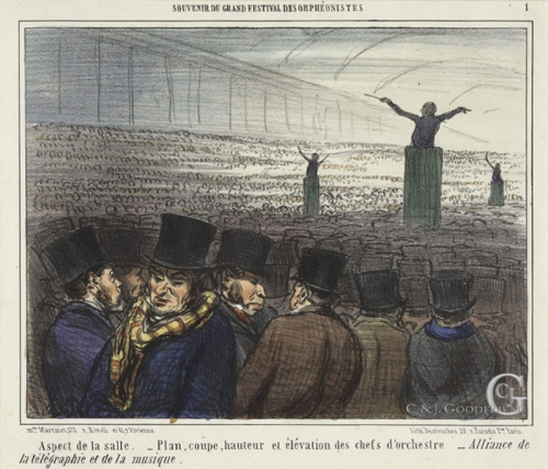 Daumier5.jpg