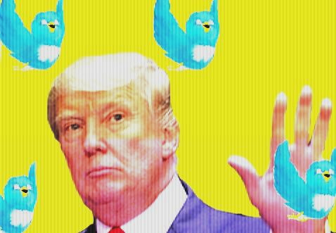 Trump twitter scanln.jpg