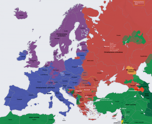 1200px-Europe_religion_map_fr.png