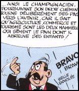 Chamoignac.jpg