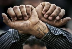 chrétiens arabes,benoit xvi