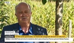 165_v_Qxvgw1TNaaf8euxl0_ile-et-vilaine-le-maire-de-langouet-daniel-cueff-comparait-devant-le-tribunal-administratif-pour-avoir-interdit-les-pesticides-pres-des-habitations-video x240.jpg