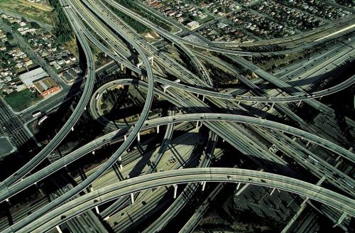 USA_changeur_entre_les_autoroutes_105_et_110_LA.jpg