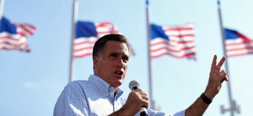 romney,islam,chrétiens,états-unis