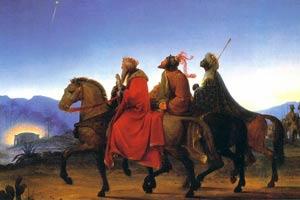 noël,jésus-christ,christianisme