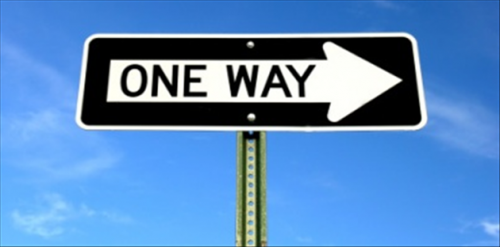 4104-one way sign_edited.630w.tn.jpg