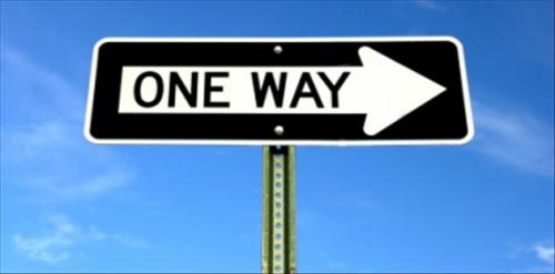 4104-one way sign_edited.630w.tn.jpg