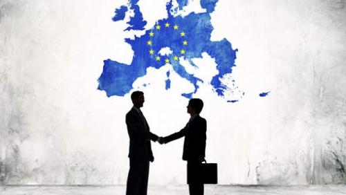 traité-libre-échange-Philippines-europe.jpg