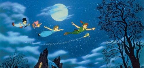 disney_peter_pan_001_1611251410_id_1096010.jpg-1178x561.jpg