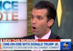 Donald-Trump-Jr-Gas-Chamber-GMA-Video-300x211.jpg