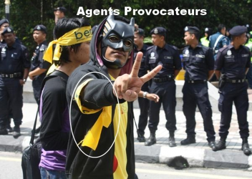 bersih-agents-provocateurs.jpg