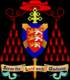 100px-Keith_Cardinal_O'Brien_Coat_of_Arms.svg.png