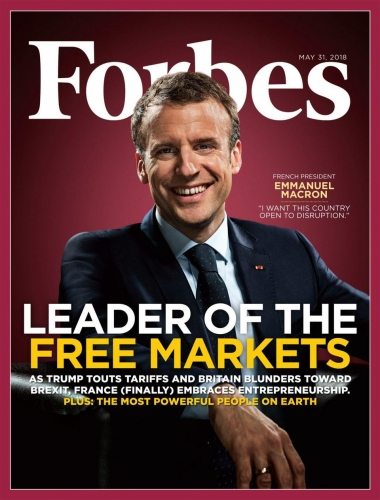 https _blogs-images.forbes.com_randalllane_files_2018_05_EARLY-LAUNCH-Forbes-Cover-1200x1577.jpg