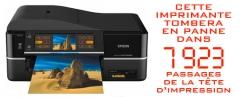 Epson-px800fw.jpg