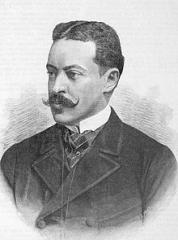 Извольский_Александр_Петрович,_1894.jpg