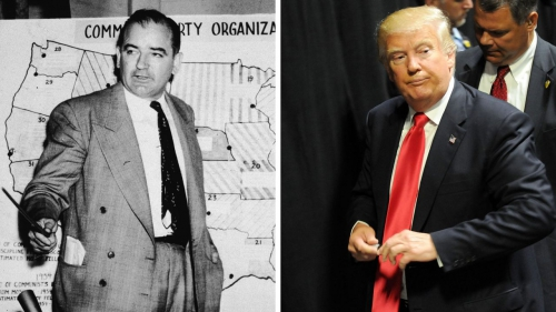McCarthy-Trump1-1280x720.jpg