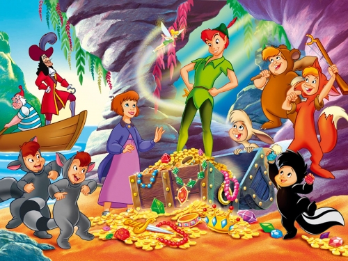 image-peter-pan-16.jpg