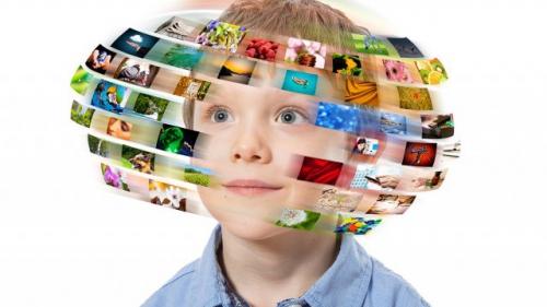 file_main_image_11553_1_effets_pub_enfants_01_11553_1500X1000_cache_640x360.jpg
