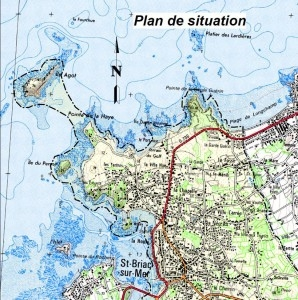 STBRIAC_Carte_de_Situation-298x300.jpg
