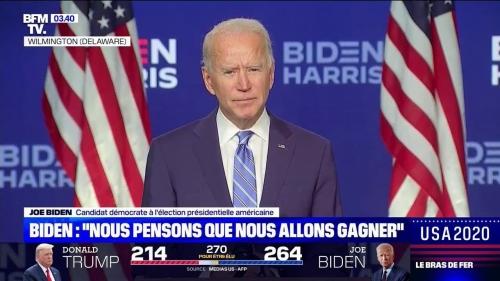 Que-faut-il-encore-a-Joe-Biden-pour-remporter-la-presidentielle-420714.jpg