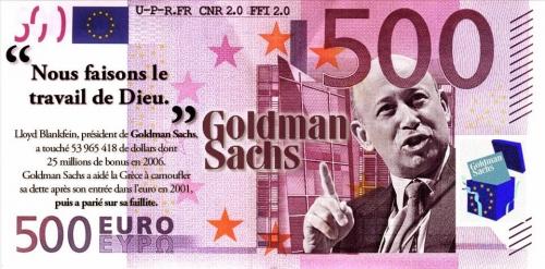 Euro goldman sachs.jpg