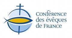 Logo_CEF_Pantones_Horizonta.jpg