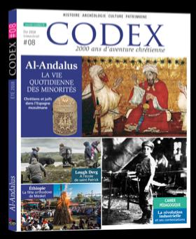 Codex_08_COUV2-la-Une-et-tranche-en-pers_1.png