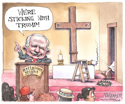 Matt Wuerker Trump Religious Right.jpg