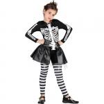 deguisement-squelette-fille-7-9-ans.jpg