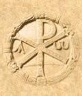 cardinal vingt-trois,christianisme,catholiques,écologie,crise,castellucci