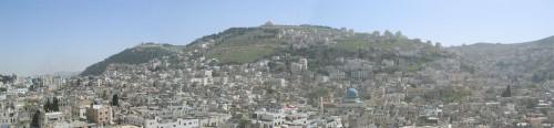 Nablus_panorama[1].jpg