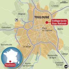 7745667229_carte-de-localisation-du-college-ozar-hatorah-toulouse.jpg