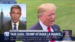 Contre-la-taxe-GAFA-en-France-Donald-Trump-parle-de-la-stupidite-de-Macron-et-menace-de-represailles-282399.jpg