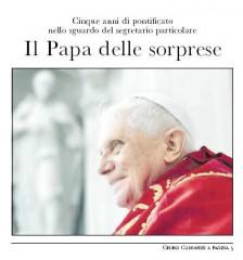 catholiques,benoit xvi,féministes,lucetta scaraffia